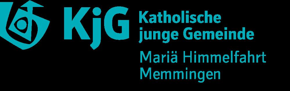 Logo der KjG Mariä Himmelfahrt