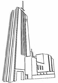 Bild der Kirche von Mariä Himmelfahrt